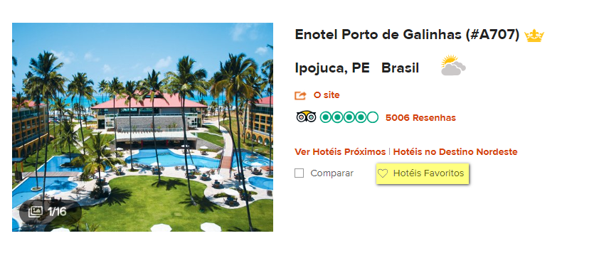 Hotel_favorito_PT.png